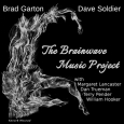 The Brainwave Music Project