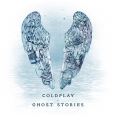 Ghost Stories · Live 2014