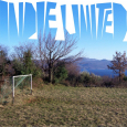 Indie United vol 1.