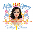 Teenage Dream - The Complete Confection