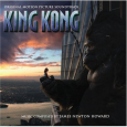 King Kong (soundtrack)