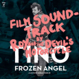 Tino: Frozen Angel (Film Soundtrack)