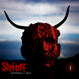 Antennas To Hell (The Best Of Slipknot)