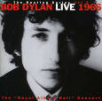 The Bootleg Series, Vol. 4: Live 1966 - The