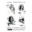 The Complete BBC Sessions