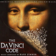 The Da Vinci Code (soundtrack)