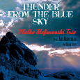 Thunder From The Blue Sky