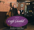Live at Caffe Vivaldi Vol 2