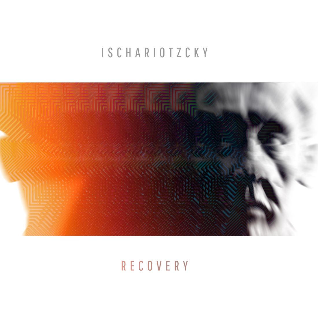 Iscariotzcky Recovery Cover 20x20