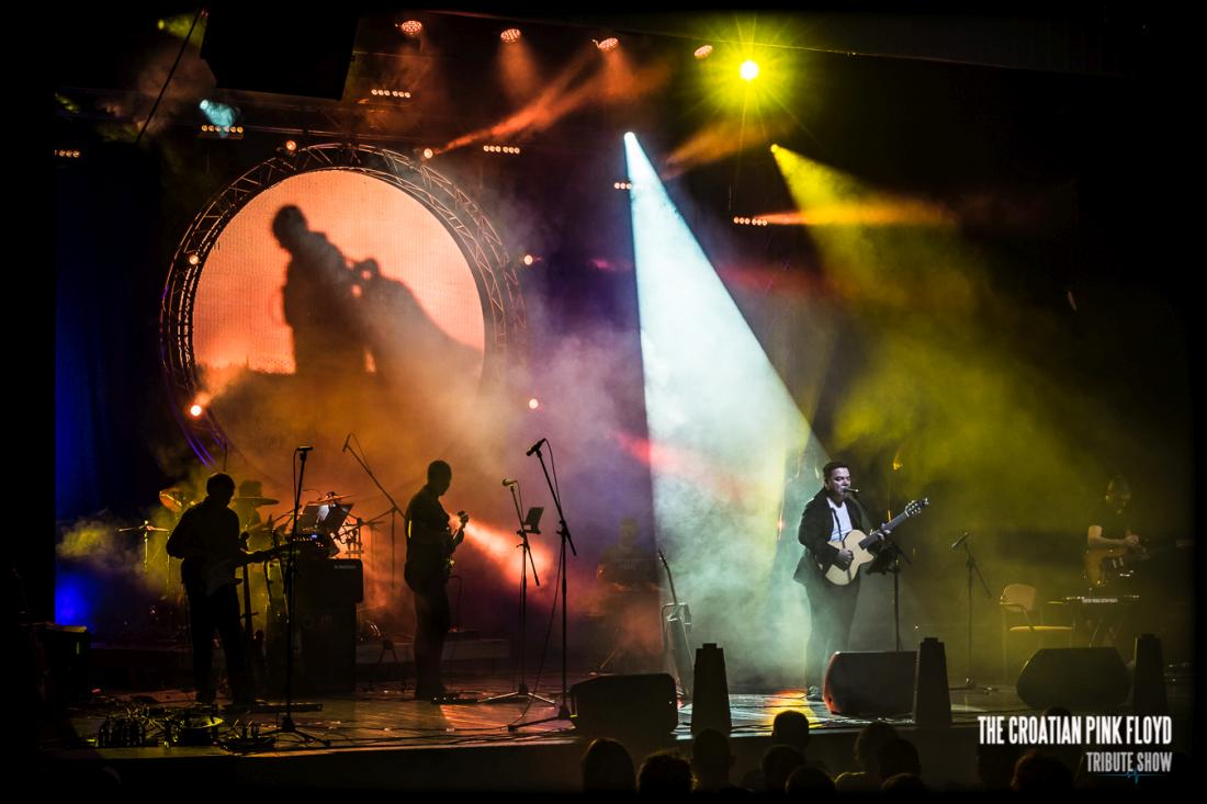 novo-na-hr-tribute-sceni-the-croatian-pink-floyd-show