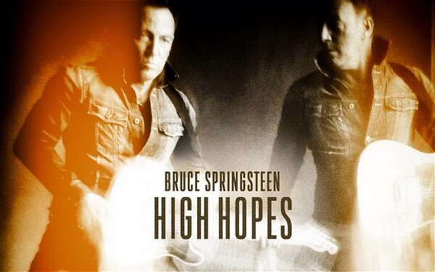 springsteen-high-hopes