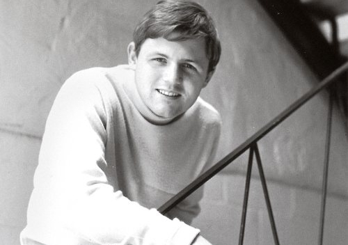 Bruce-Johnston-the-beach-boys