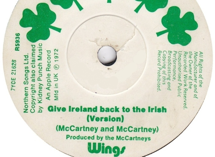 wings-give-ireland-back-to-the-irish-1972-4