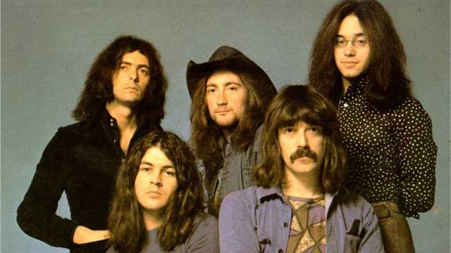 Deep-Purple---rock-hall-snubs-jpg