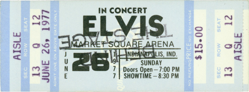 Elvis-Presley-Concert-June
