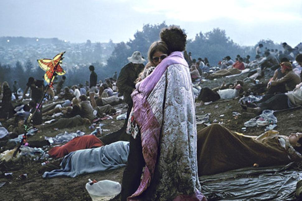 alg-woodstock-couple-jpg