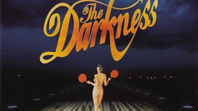 The-Darkness-Permission-To-Land-640x360
