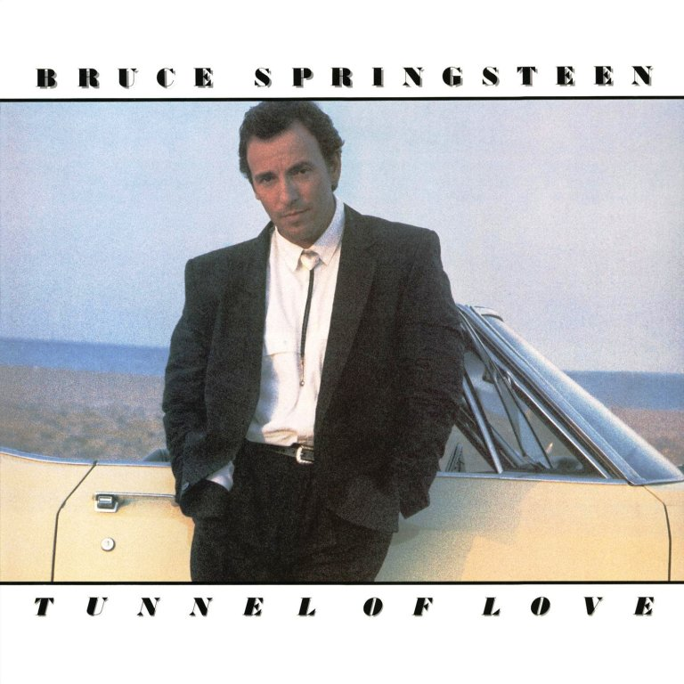 tunnel of love springsteen