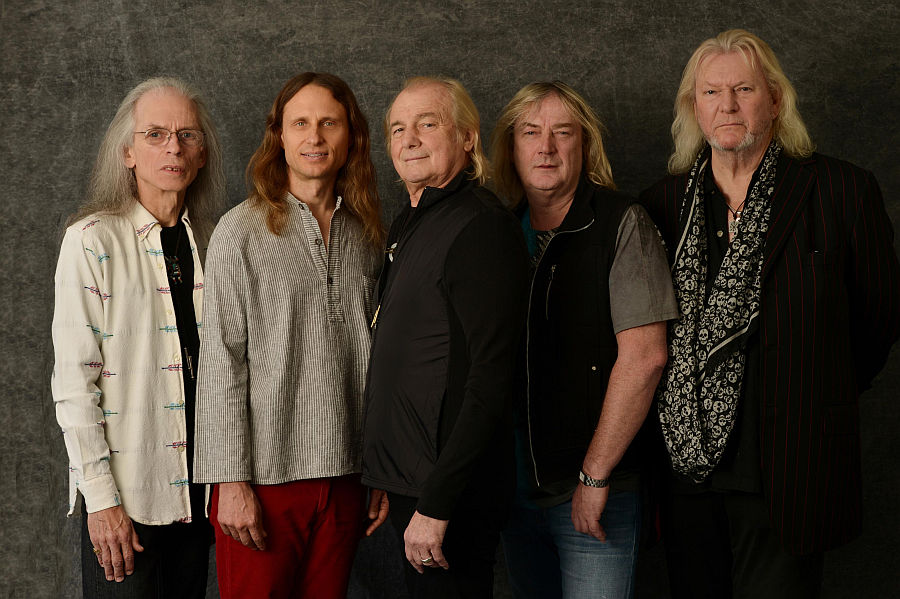 YES-band-2013-2014