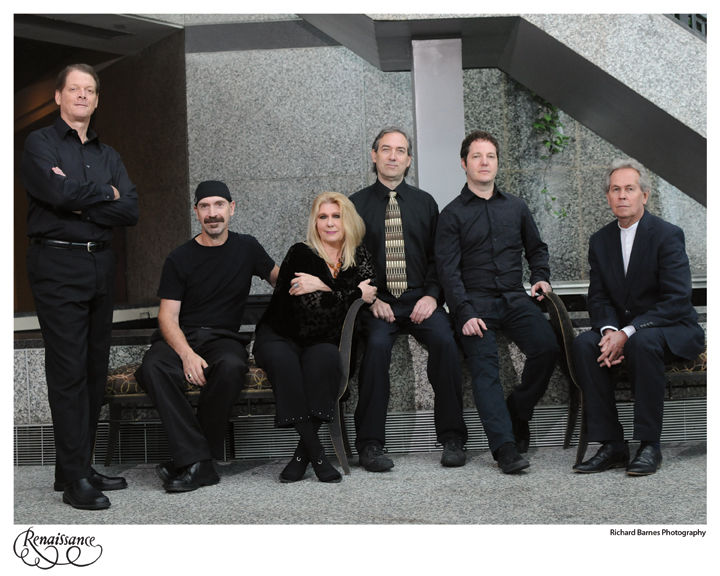 renaissance-band-shot-2012