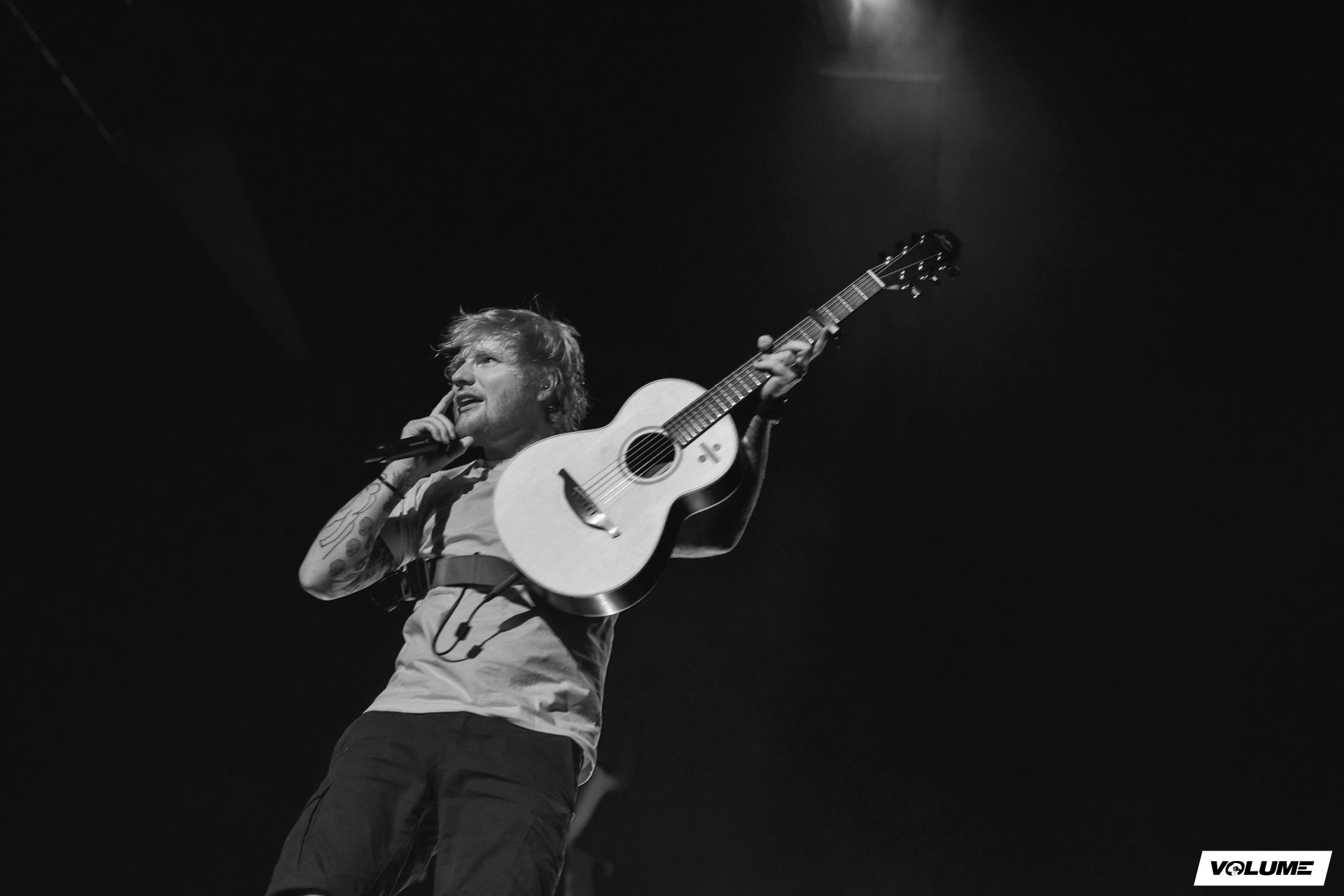 20180807 EdSheeran StadionWien 66 1920x1281 photo x3