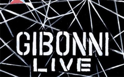 gibonni cibona live dvd