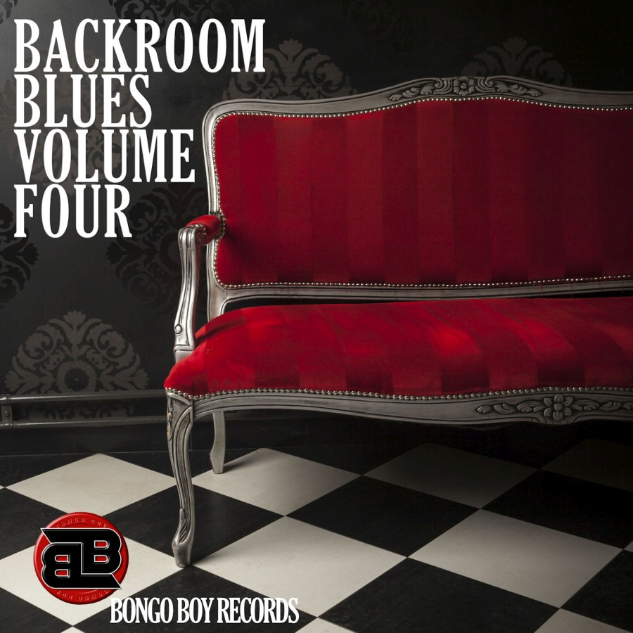razni-izvodaci-backroom-blues-volume-four