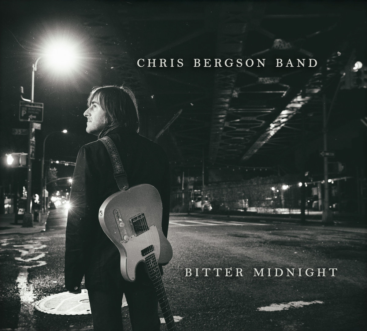 chris-bergson-bitter-midnight