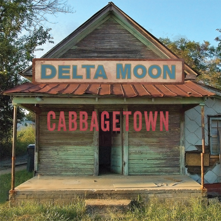 delta-moon-cabbagetown