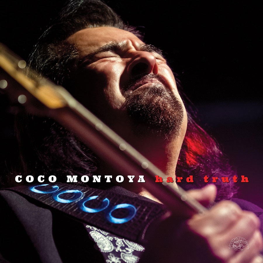 coco-montoya-hard-truth
