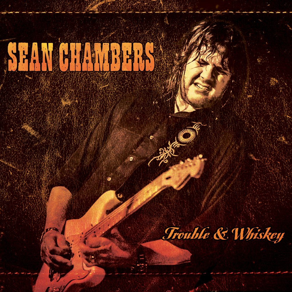 sean-chambers-trouble-whiskey