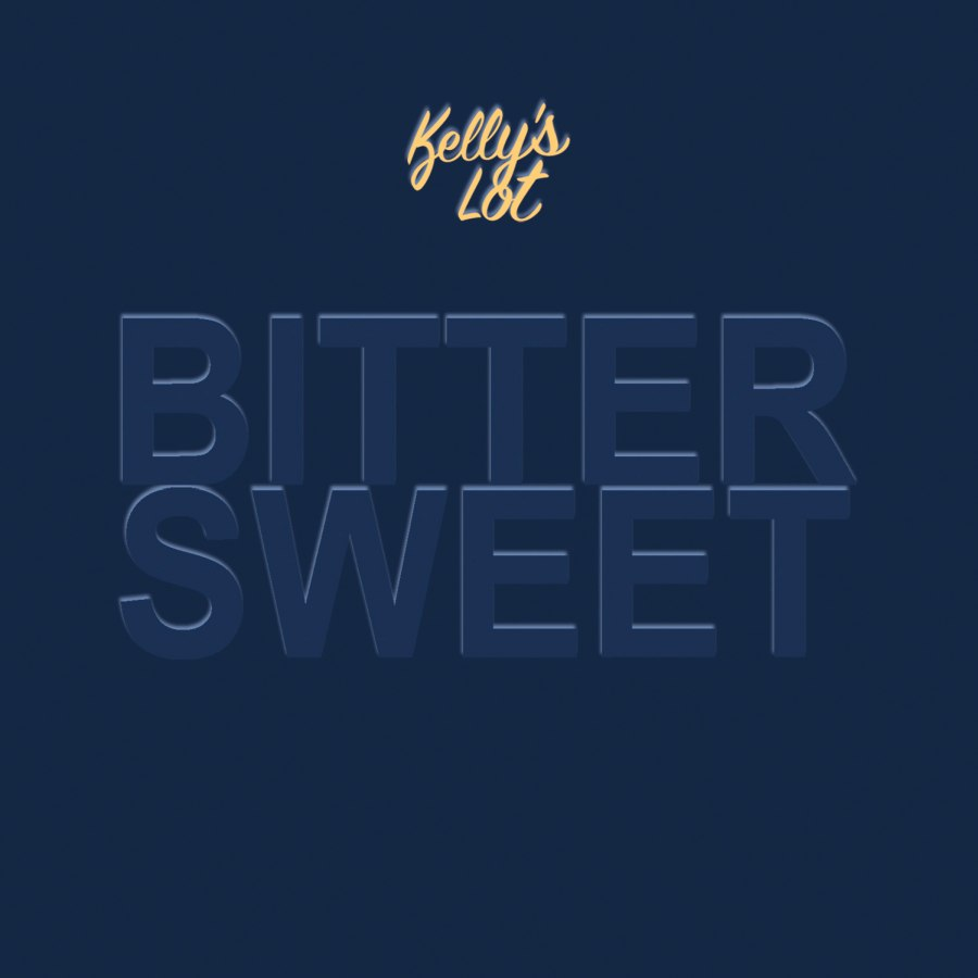 kelly-s-lot-bittersweet