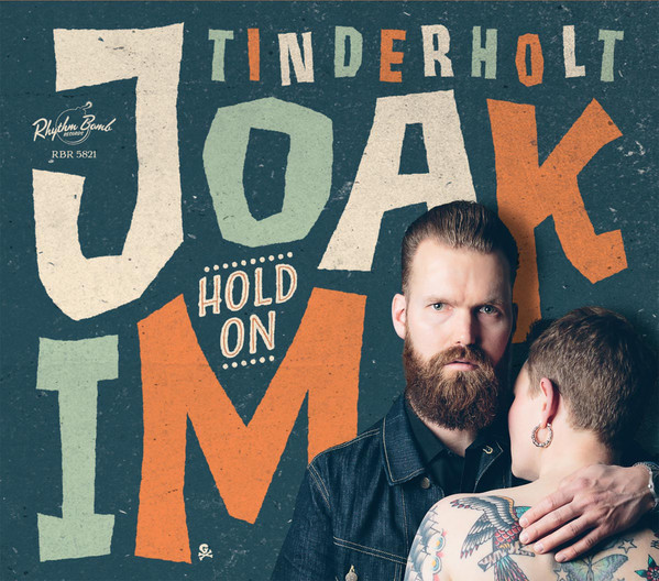 joakim-tinderholt-hold-on