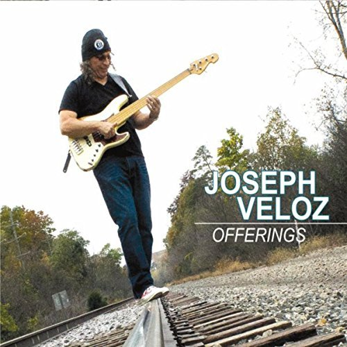josepha-veloz-offerings