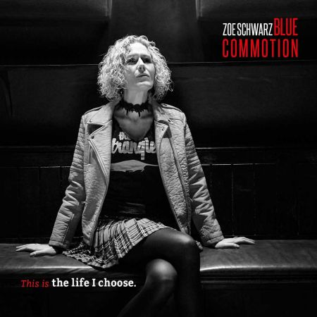 zoe-schwarz-blue-commotion-this-is-the-life-i-choose