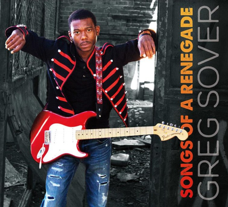 greg-sover-songs-of-a-renegade