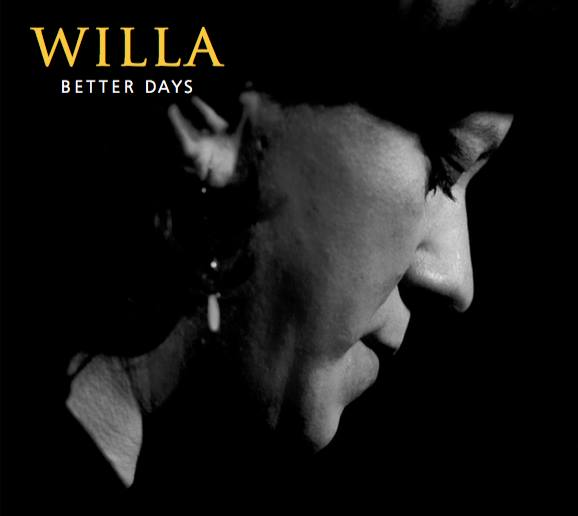 willa-vincitore-better-day