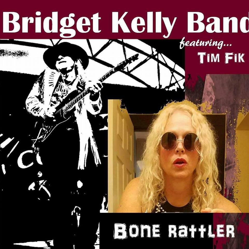bridget-kelly-band-bone-rattler