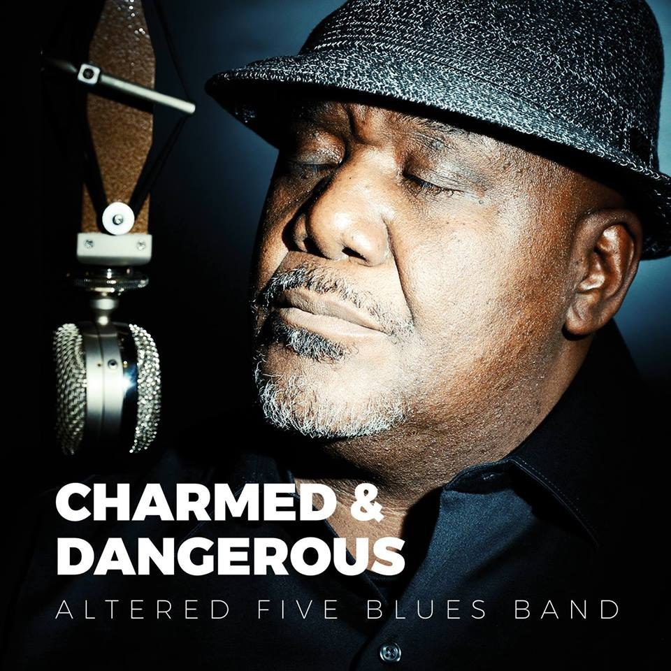 altered-five-blues-band-charmed-dangerous