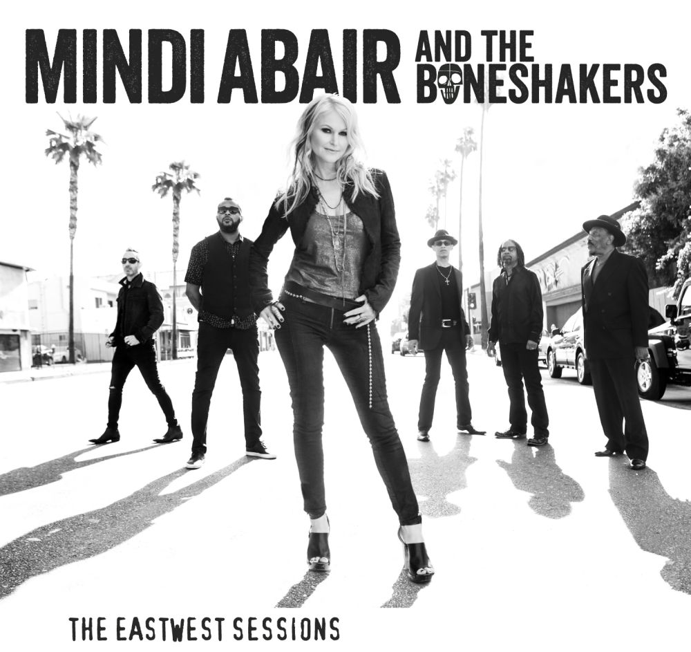 mindi-abair-and-the-the-boneshakers-the-eastwest-sessions