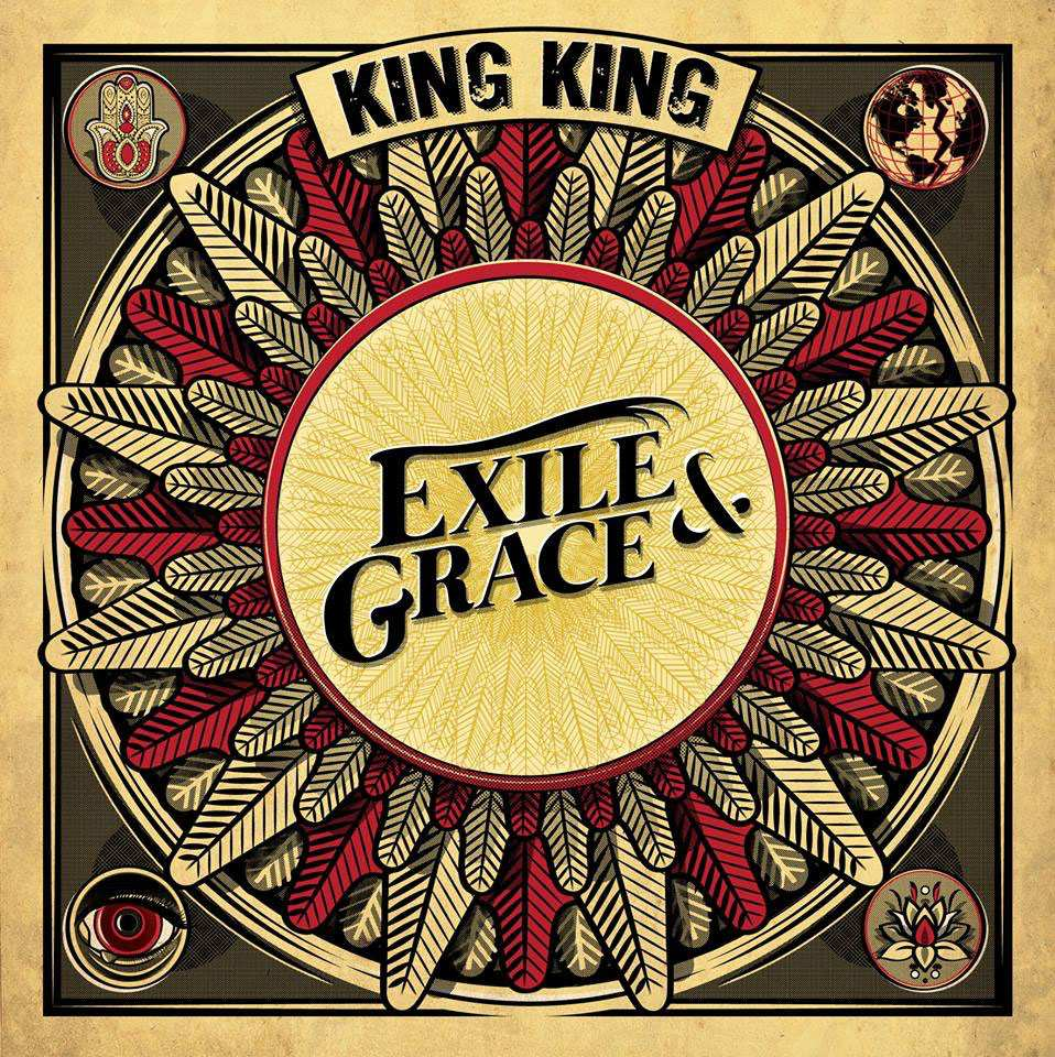 king-king-exile-and-grace