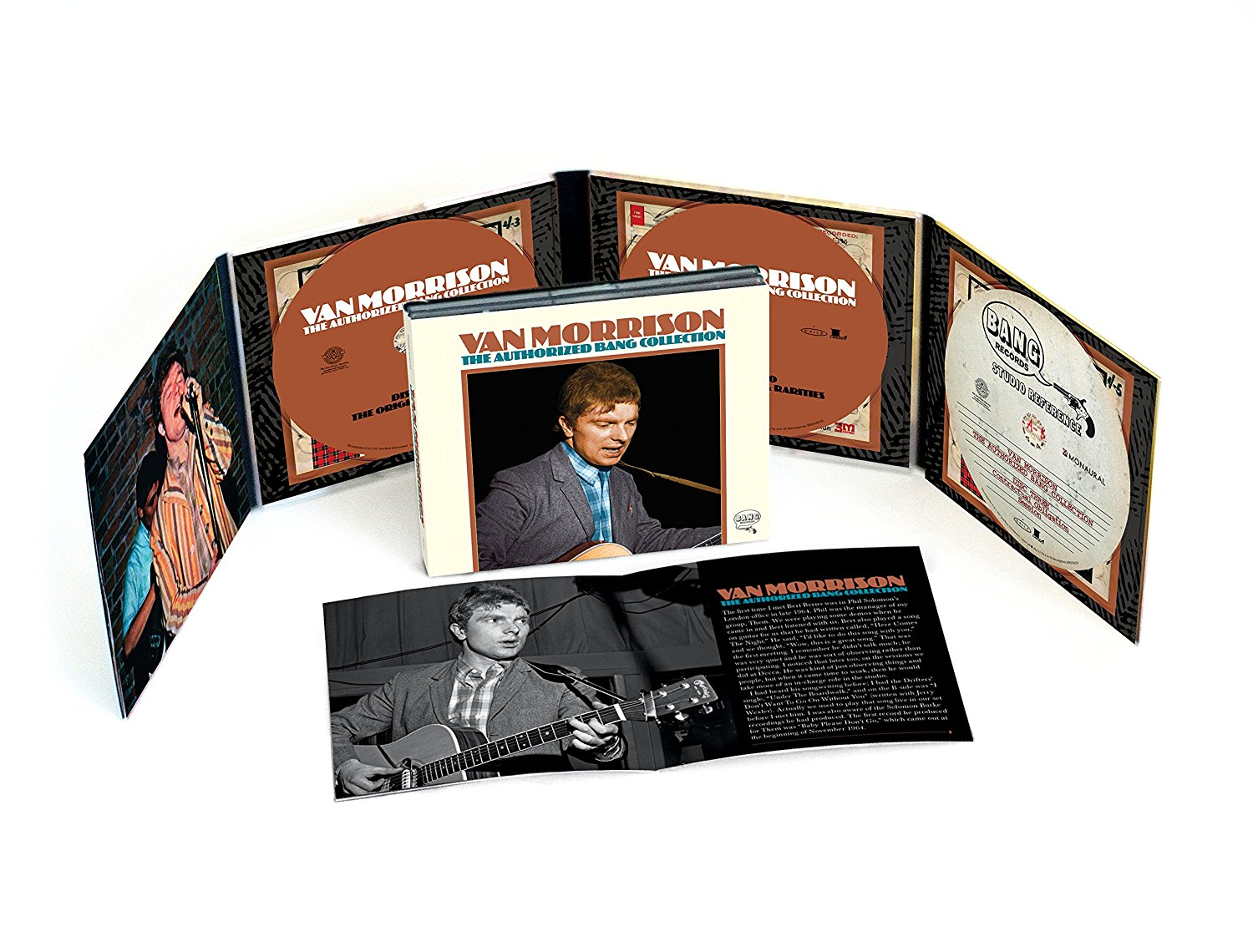 van-morrison-the-authorized-bang-collection-24-3-legacy-recordings