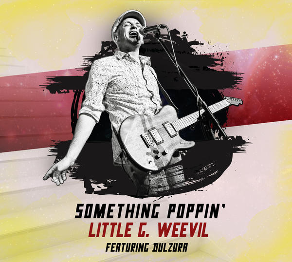 little-g-weevil-featuring-dulzura-something-poppin