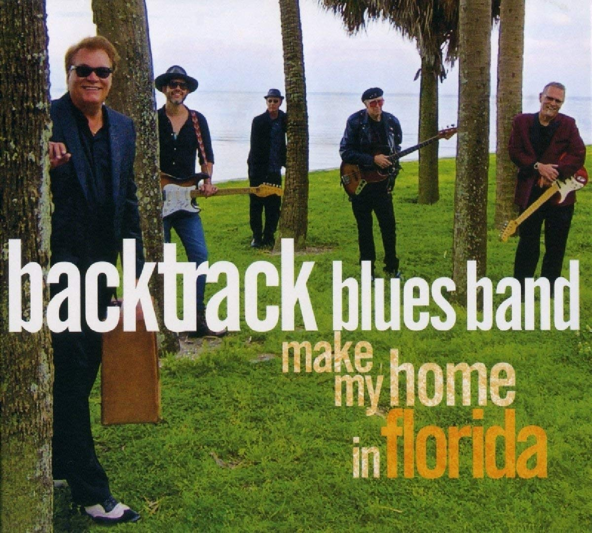 backtrack-blues-band-make-my-home-in-florida-dvd