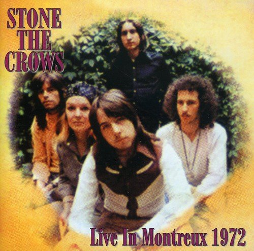 stone-the-crows-live-in-montreux-1972-2002