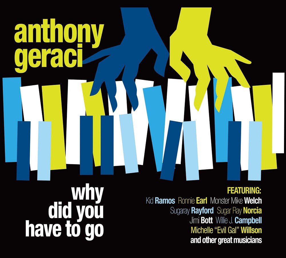 anthony-geracia-why-did-you-have-to-go