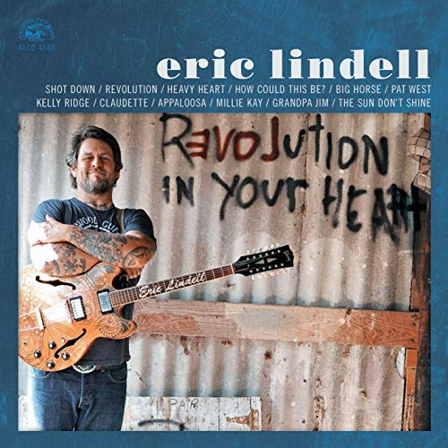 eric-lindell-revolution-in-your-heart