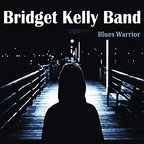bridget-kelly-band-blues-warrior