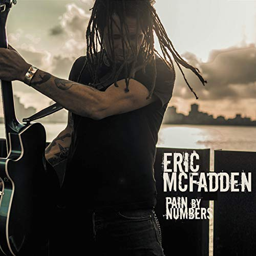 eric-mcfadden-pain-by-numbers