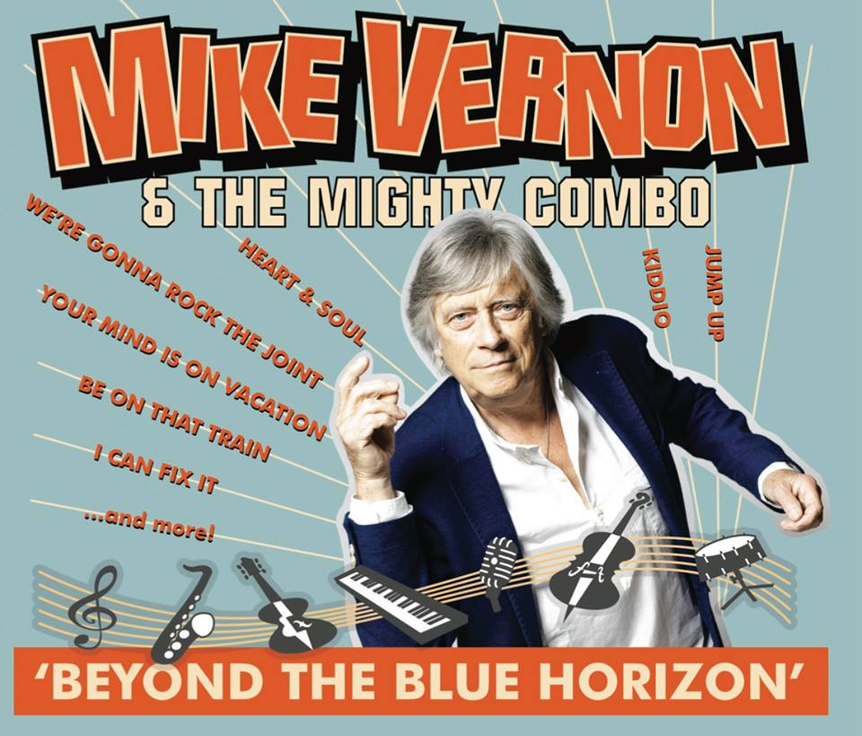 mike-vernon-the-mighty-combo-beyond-the-blue-horizon